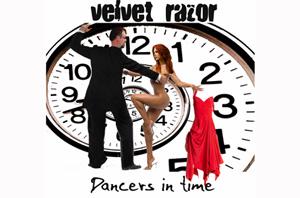 DancersInTime_sml