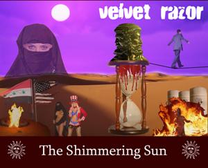 ShimmeringSunSongPicsml