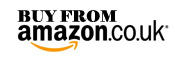 amazon-co_uk-logo
